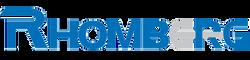 Rhomberg Online