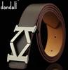 High Quality Leather belt for Men - Dandali