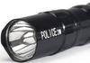 3 Watt Super Bright LED Lamp Flashlight