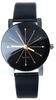 Quartz Elegant watch with amazing Dial