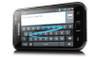 Samsung Galaxy S Vibrant