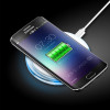Wireless Charger for iPhone, iPad, Samsung and Nokia