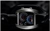 Racing Car Dial Watch for Men and Women Relogio Masculino