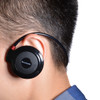 Bluetooth Foldable Headphones, rechargeable and wireless