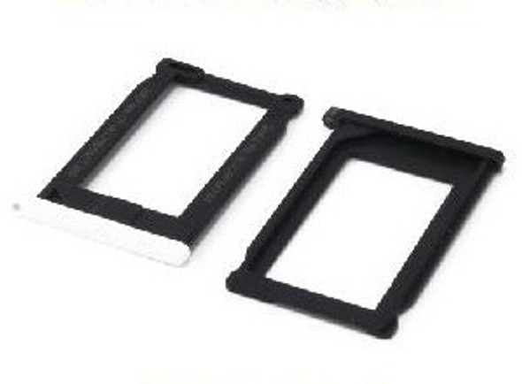 OEM iPhone 3G/s Sim Tray