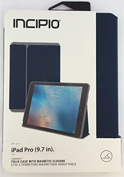 Incipio Tablet Case for iPad Pro 9.7 inches