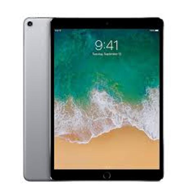 iPad Pro 12.9 2nd Gen Screen Replacement