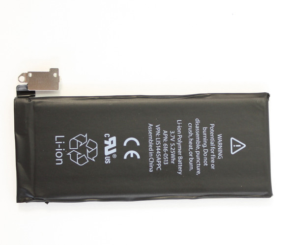 iPhone 4 OEM Battery