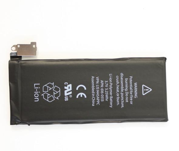 iPhone 4 OEM Battery