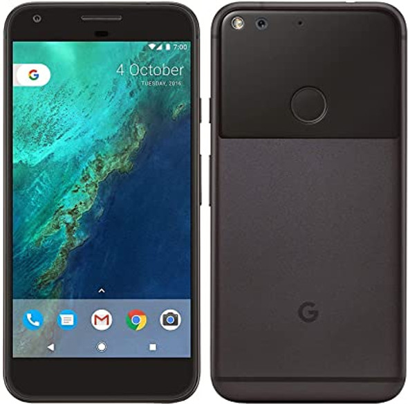 Pixel XL Water Damage Repair