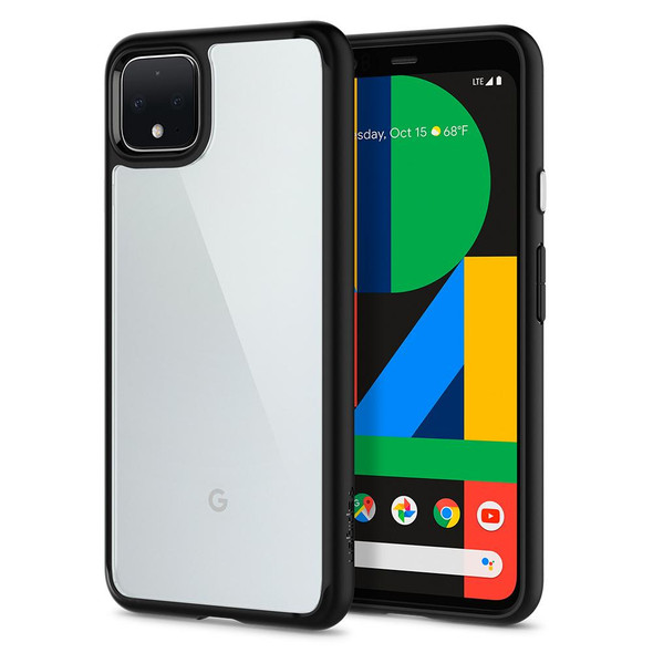 Pixel 4 XL Screen Replacement