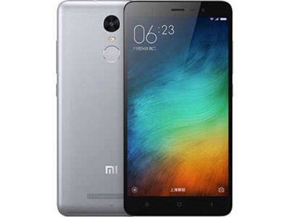 Xiaomi 1+3/ 1+3T Screen Replacement