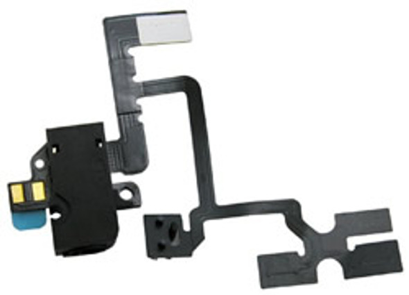 iPhone 4 Headphone Jack Flex Cable