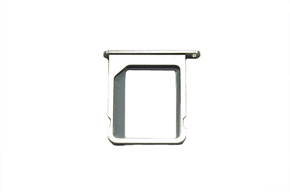 iPhone 4 Micro SIM Tray