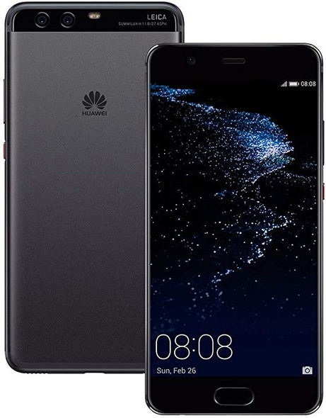 Huawei P10 Plus Battery Replacement