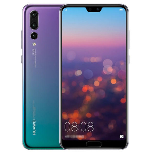 Huawei P20  Pro Battery Replacement