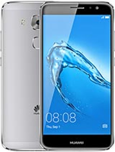Huawei Nova Plus Water Damage