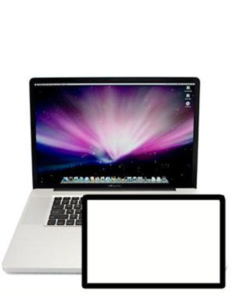 Mac Glass Screen Replacement