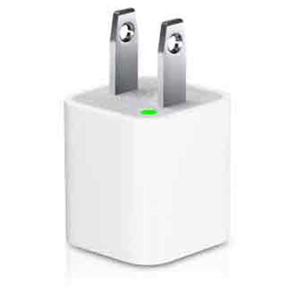 OEM iPhone Wall Charger
