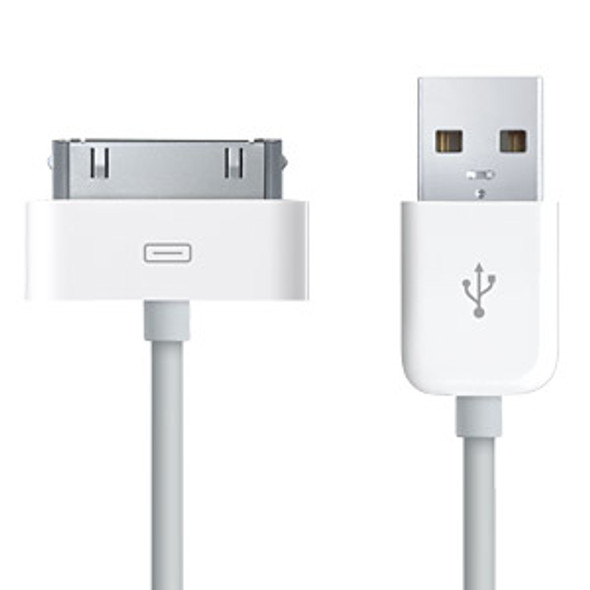 OEM iPhone iPad USB Sync Cable
