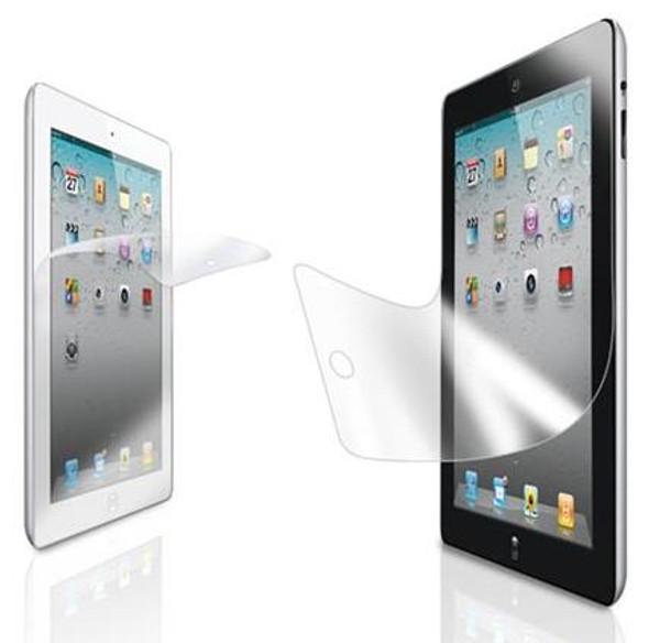 iPad 1, 2, 3, 4 iPad Air & Mini Anti-Glare Screen Protector