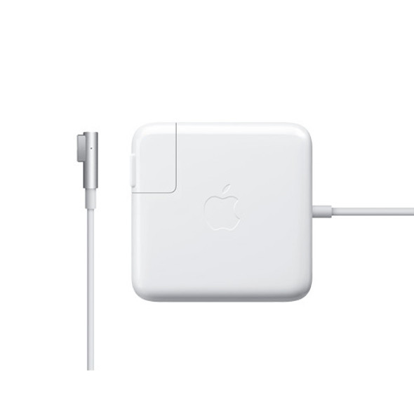 MagSafe 1 or 2 Power Adapter