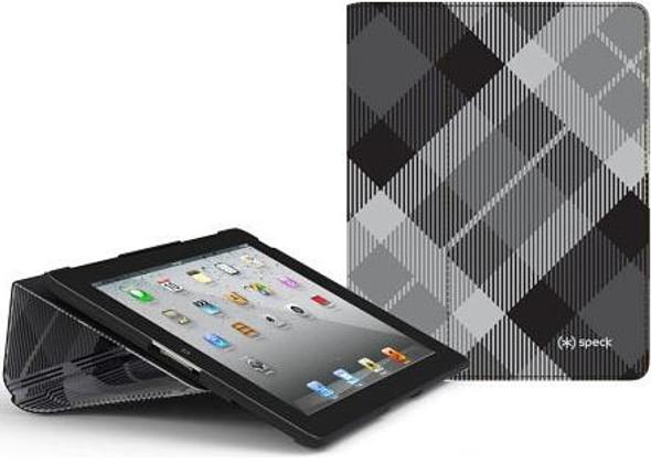 iPad Speck FitFolio Case
