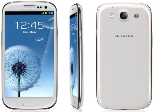 Samsung Galaxy S3 III T999L Pentaband