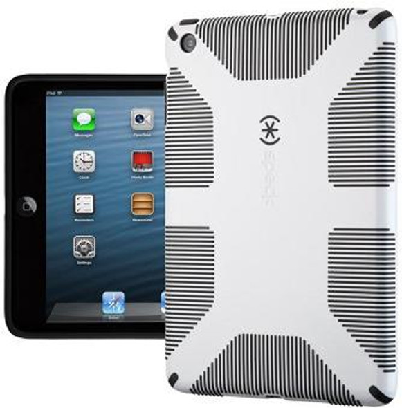 iPad Mini Speck Case