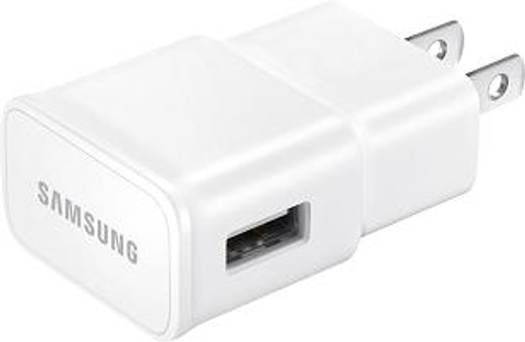 Samsung Wall Charger