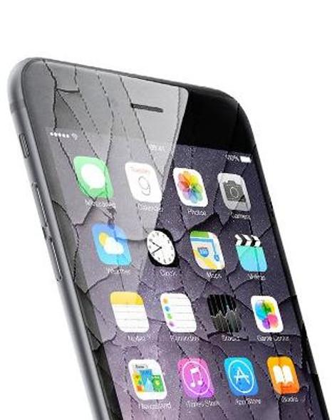 iPhone Repair - iPhone 6S PLUS Screen Replacement
