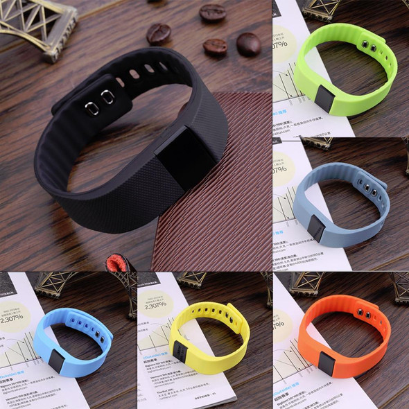 Bluetooth Smart Band - Phone, Camera, Pedometer, Calorie, Distance, Sleep Monitor, Water, Alarm,