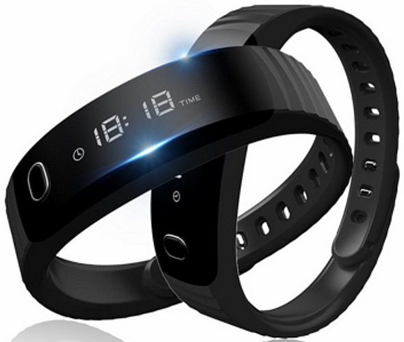 Ceramic Bluetooth Smartwatch - Camera, Pedometer, Calorie, Distance, Sleep Monitor, Water, Alarm