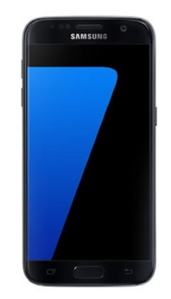 Samsung Galaxy S7 Edge Screen Replacement
