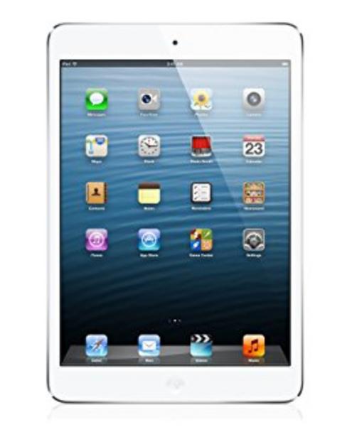 iPad mini 1,2,3 Screen Replacement
