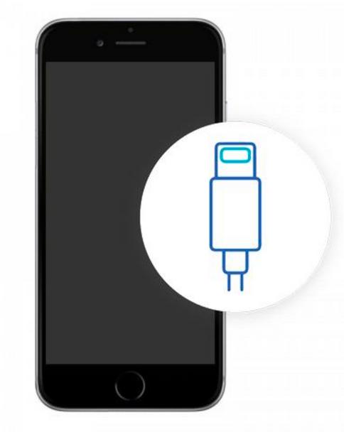 iPhone Repair - iPhone 7 Plus Charging Port Replacement