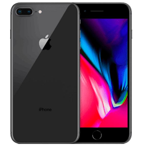iPhone Repair - iPhone 8 Plus Mic Replacement