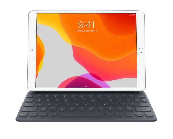 New Smart iPad Cover For iPad 7th, iPad Pro 10.5, iPad Air 3