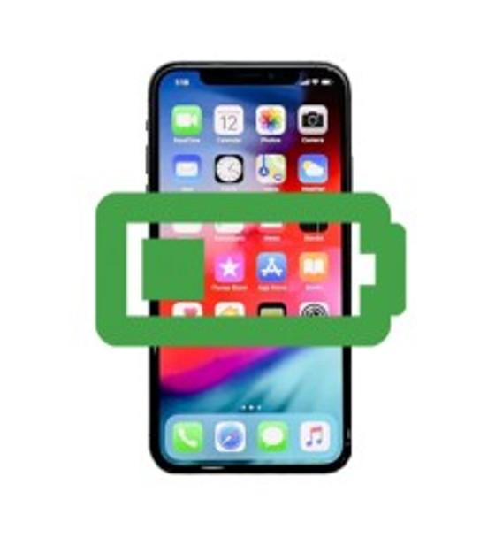 iPhone Repair - iPhone 11 Battery Replacement