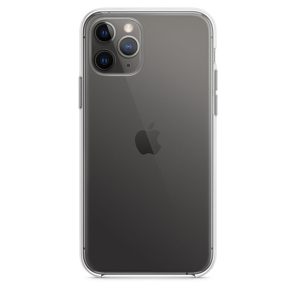 iPhone Repair - iPhone 11 PRO  Back Glass Replacement