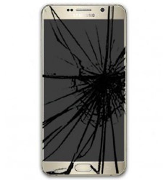 Samsung Galaxy   j110/ j120 Screen Replacement