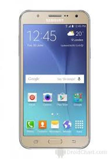 Samsung Galaxy j700/j710  Water Damage Repair