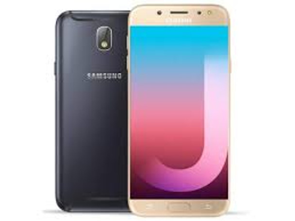 Samsung Galaxy j7 Pro Battery Replacement