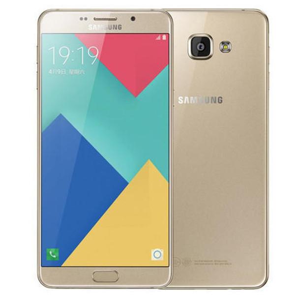 Samsung Galaxy j7 Prime Water Damage Repair