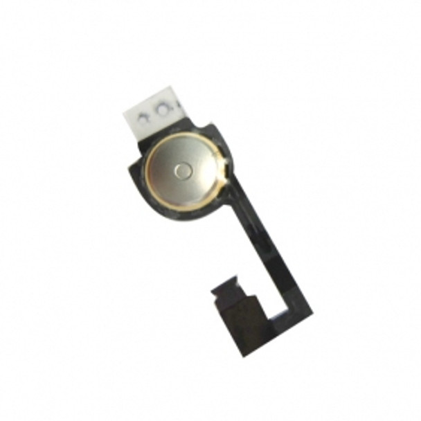 iPhone 4 Home Button Flex Cable