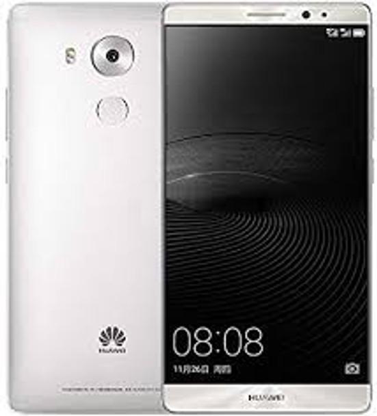 Huawei  Mate 8 Water Damage