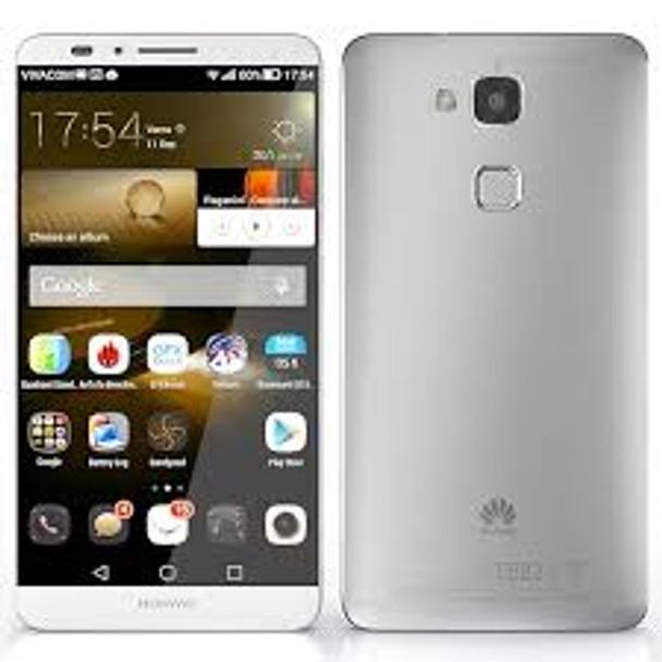 Huawei Mate 7/  Water Damage