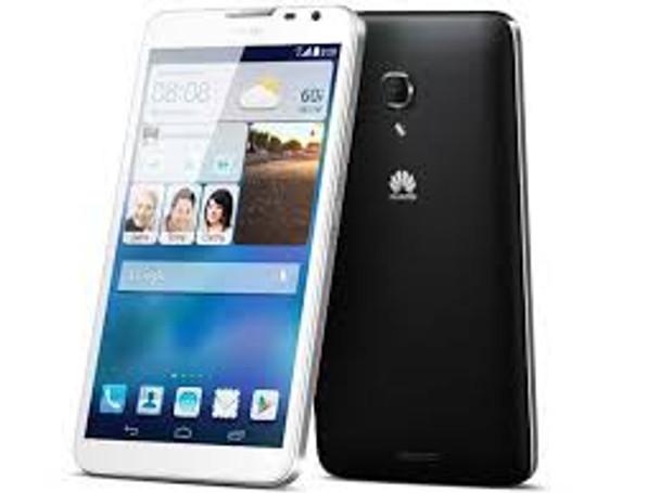 Huawei  Mate 1/2 Water Damage
