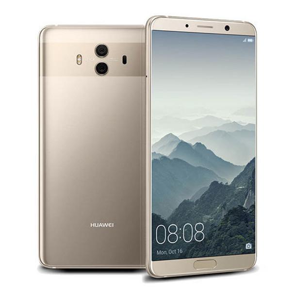 Huawei Mate 10 Screen Repair