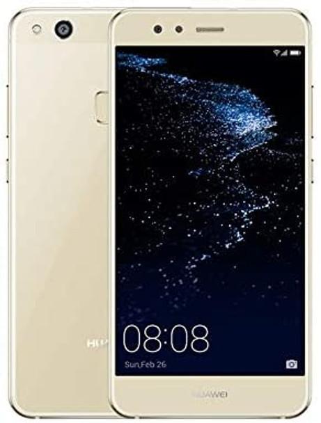 Huawei P10 Water Damage